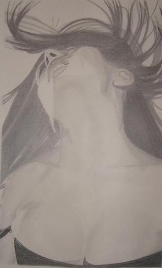 Salma Hayek par fshawd